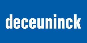 PVC van Deceuninck