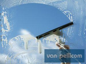 Ramen wassen tips