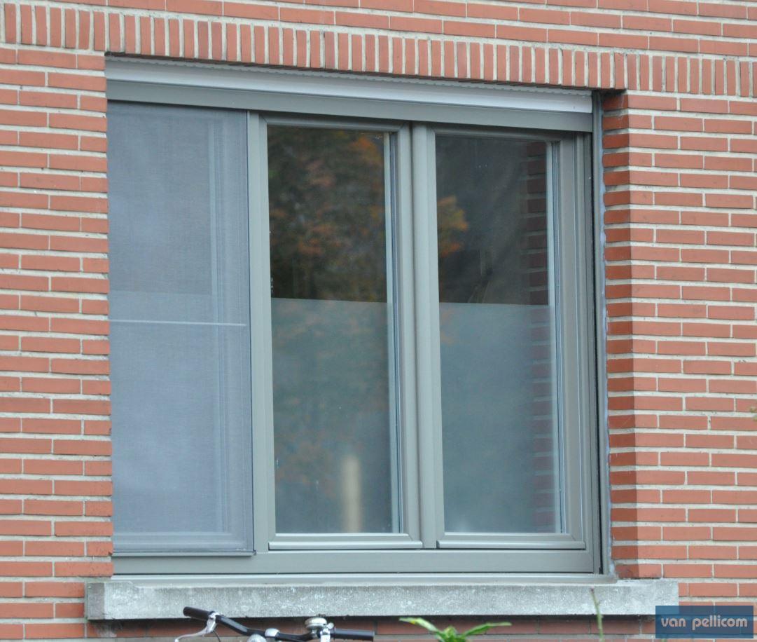 remplacer du simple vitrage conomiser sur la facture nerg tique pvc ramen deuren van. Black Bedroom Furniture Sets. Home Design Ideas