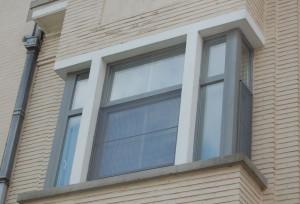 Opendeurdagen ramen en deuren