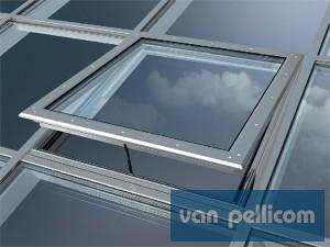 Choisir des fen tres de toit quoi dois je faire attention for Choisir fenetre pvc
