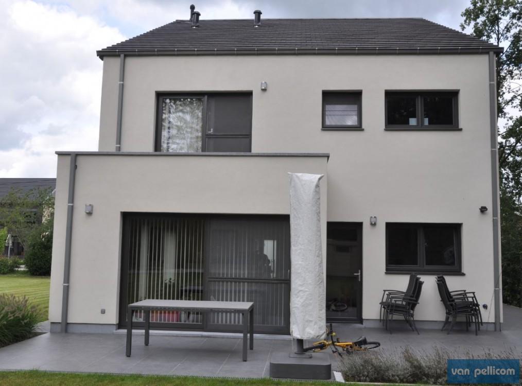 Installer une porte de terrasse quoi faut il faire - Porte terrasse ...