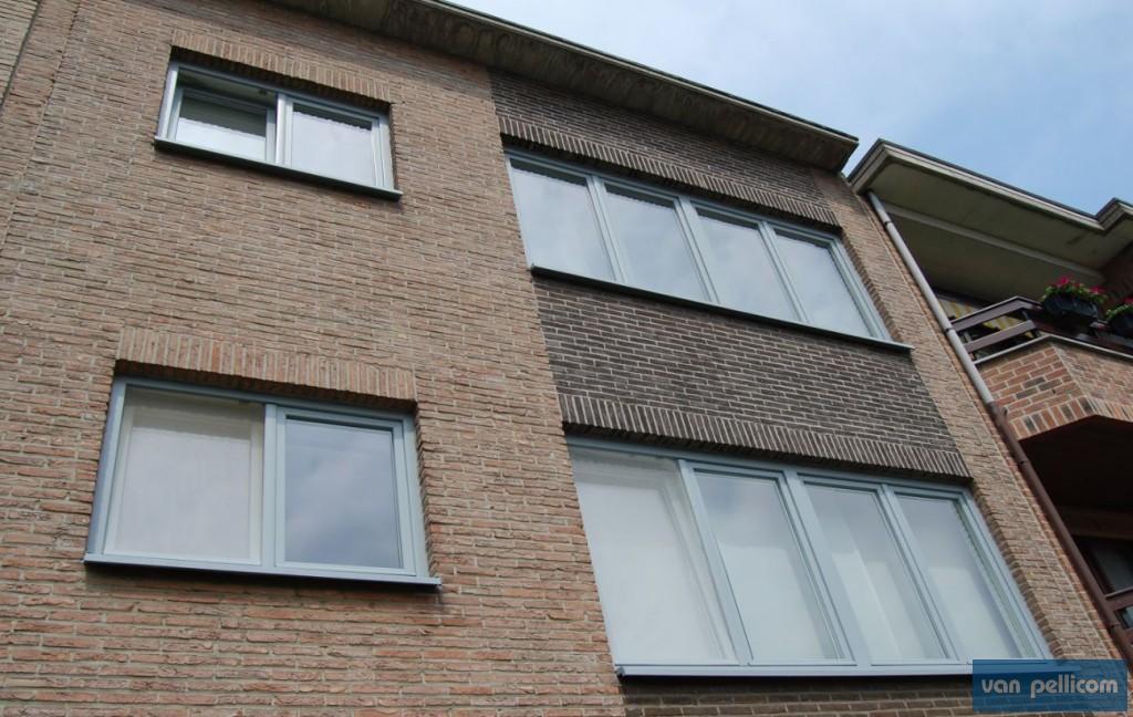 comment installer une nouvelle fenêtre