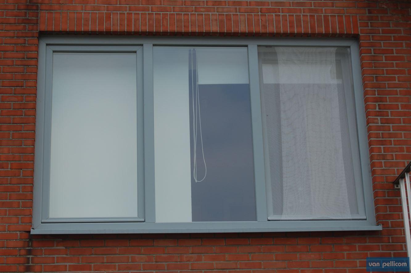 Efficiënt ramen verduisteren: dat doe je zo!