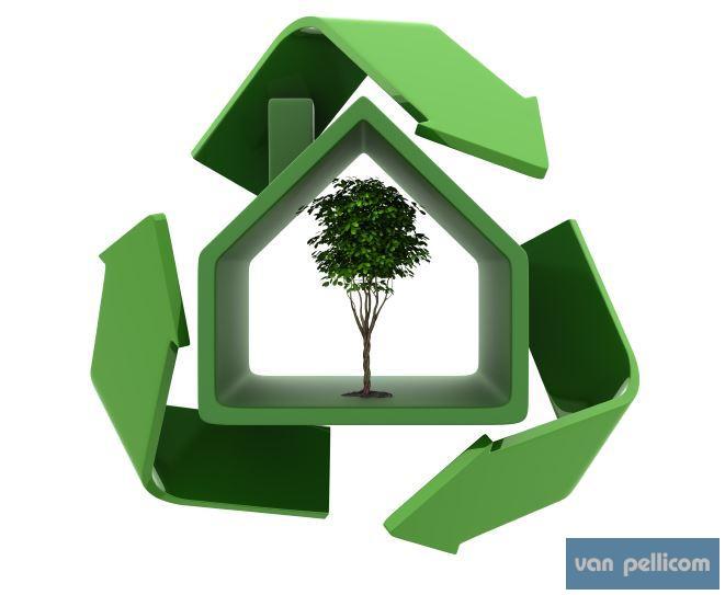 Isolation de la maison vers une habitation plus for Amelioration isolation maison