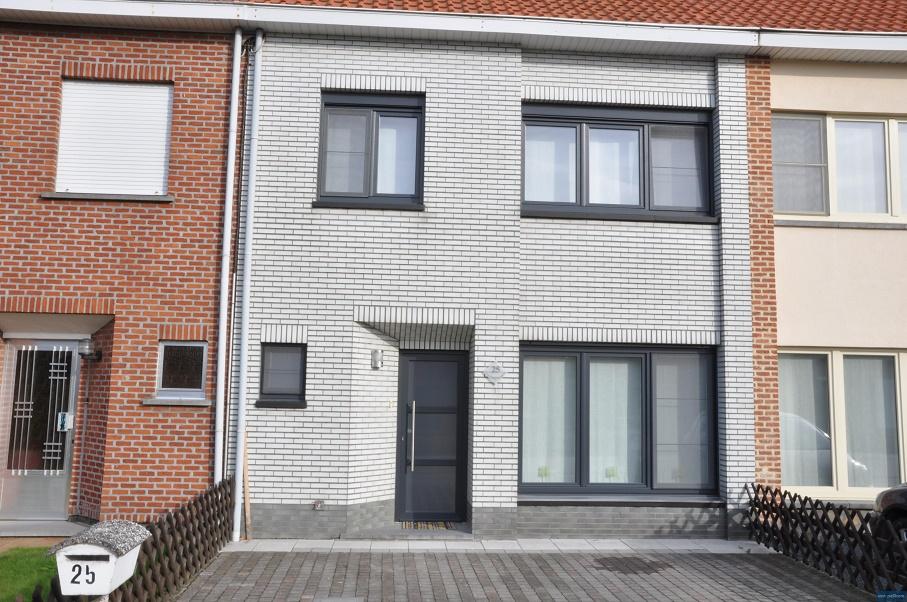 Vlaamse energielening uit de startblokken – ook voor ramen