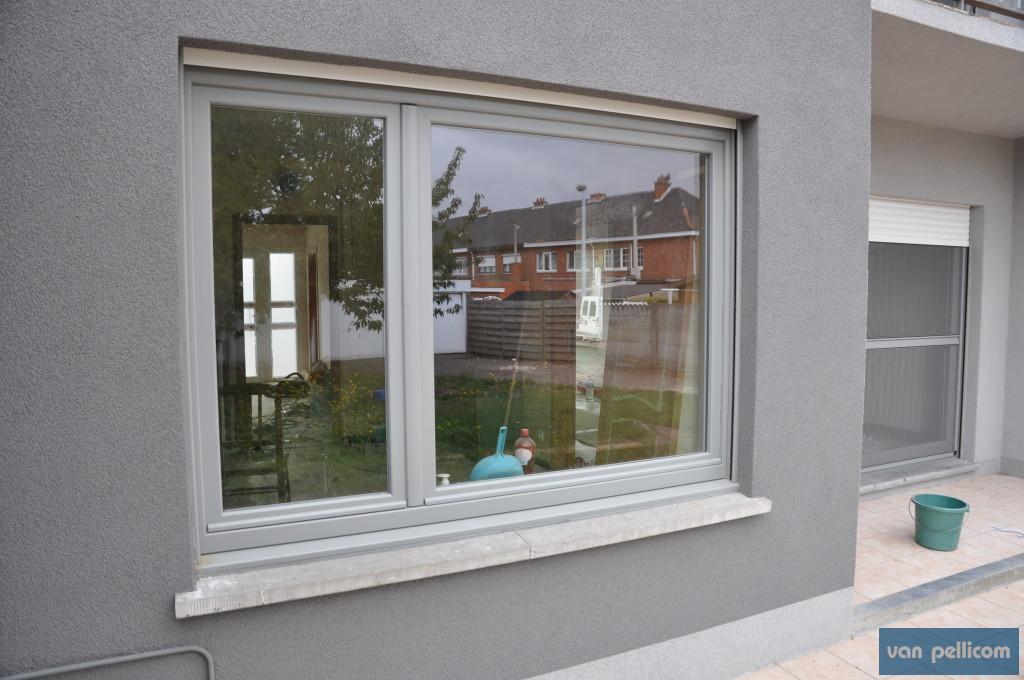 Vitres embu es comment viter la condensation - Condensation dans une maison ...