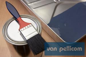 peindre des chssis en pvc essentiel ou totalement inutile - Peindre Des Chassis En Pvc