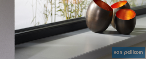 ontdek de nieuwe venstertabletten stonosil. Black Bedroom Furniture Sets. Home Design Ideas