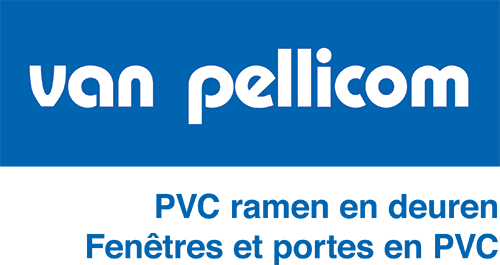 Van Pellicom