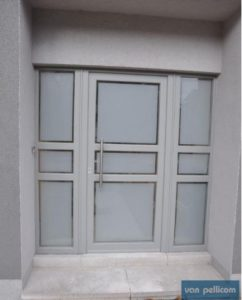 isolerende-deuren
