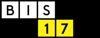 bis17_logo